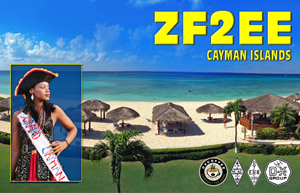 QSL card ordered at LZ1JZ